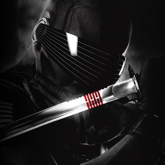Snake Eyes Wallpaper Release date Specs Review Redesign and Price 538x538