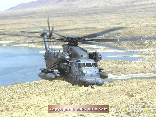 Image Air Force Desktop Screensaver Download 640x480