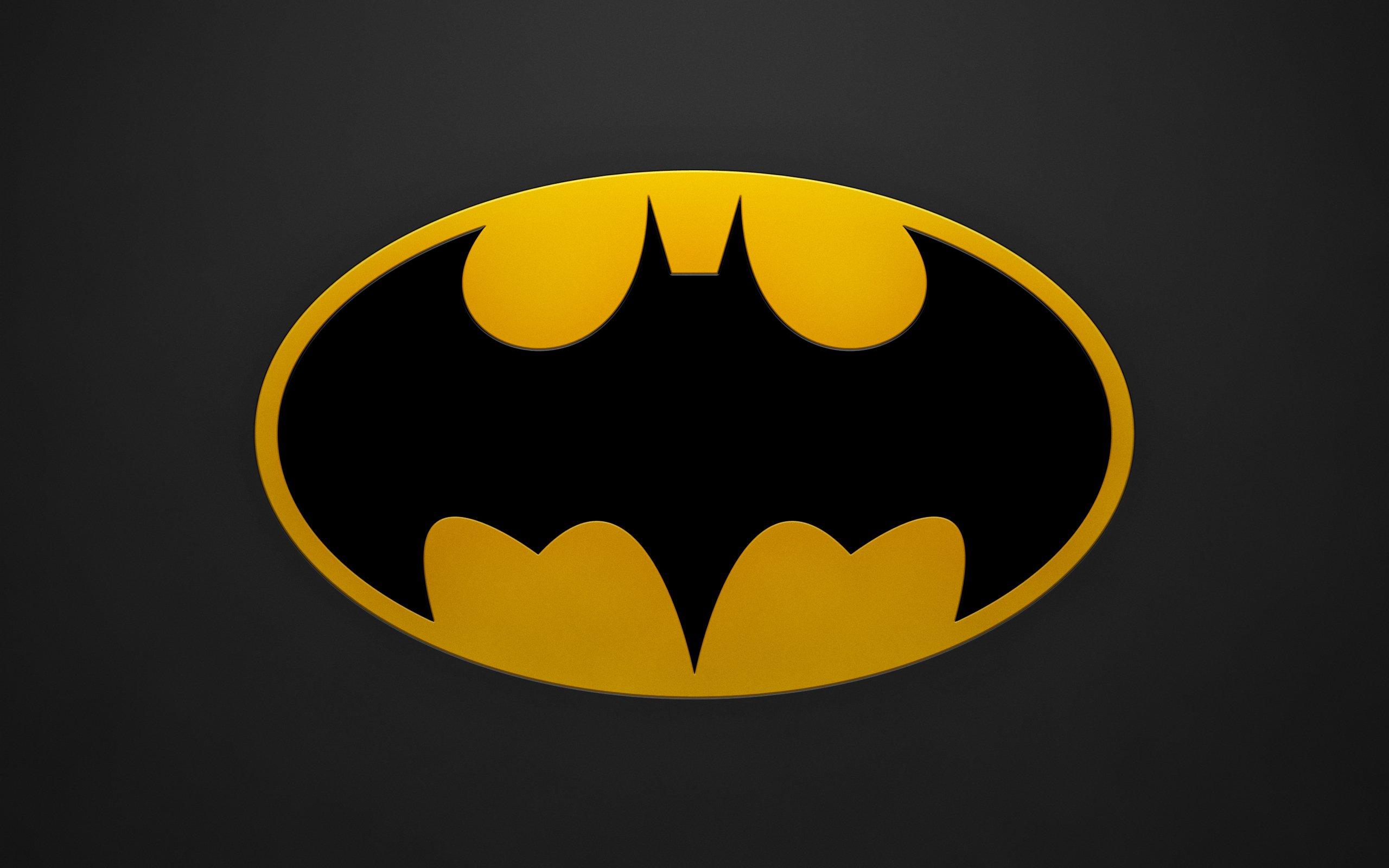 batman logo tattoo designs batman logo wallpaper desktop Car Pictures 2560x1600