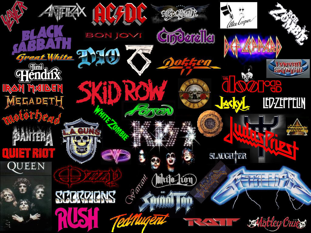 Rock N Roll photo RhondasRock N RollBackgroundjpg 1024x768