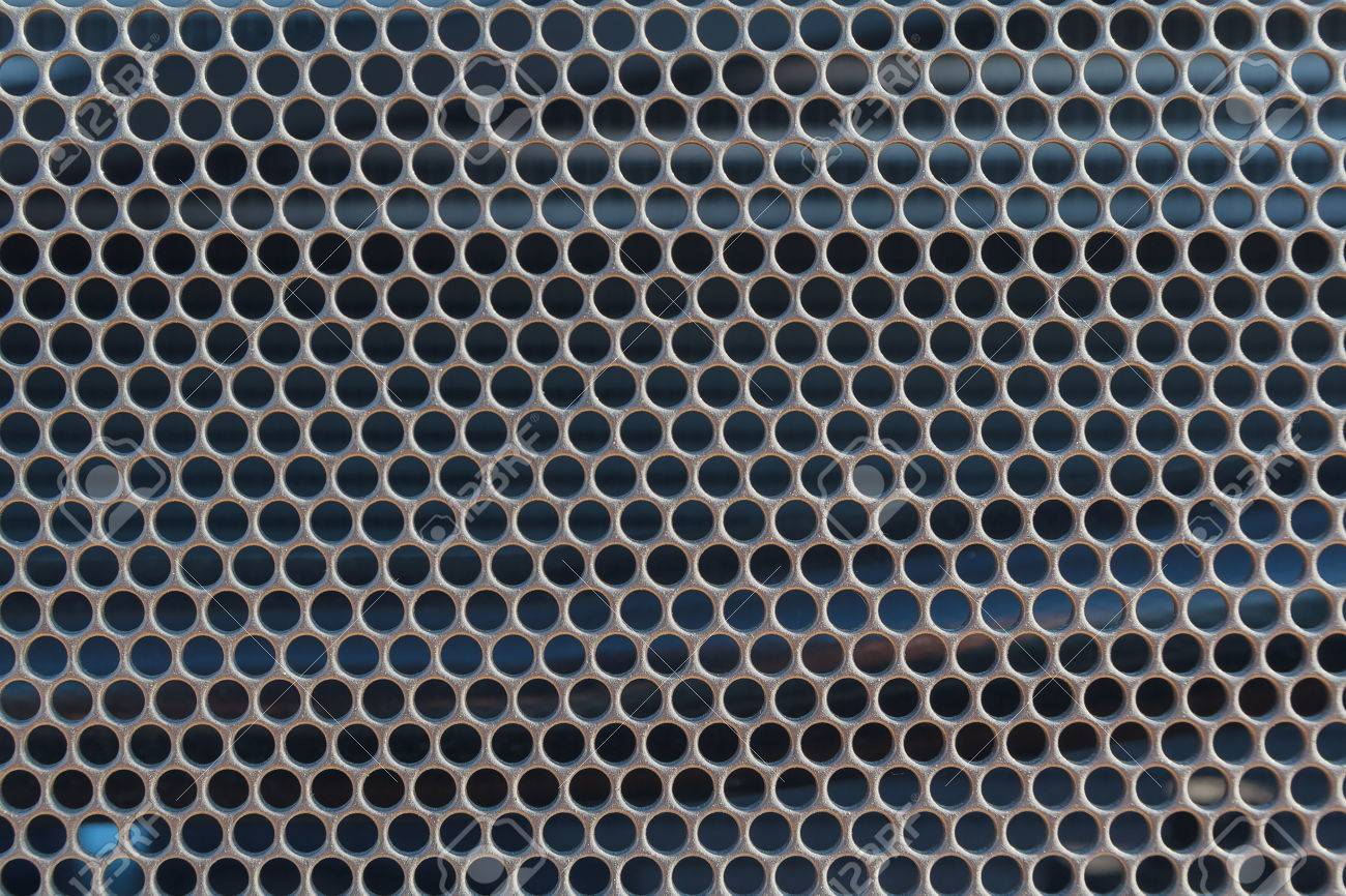 Perforated Sheet Metal Chrome plated Metal Backgrounds And 1300x866