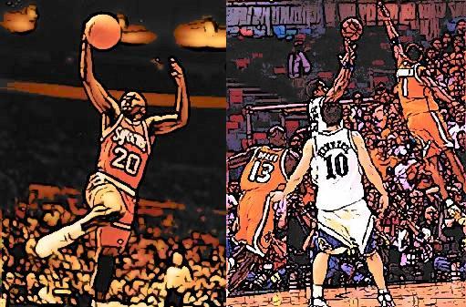 syracuse basketball players syracuse basketball players syracuse 511x337