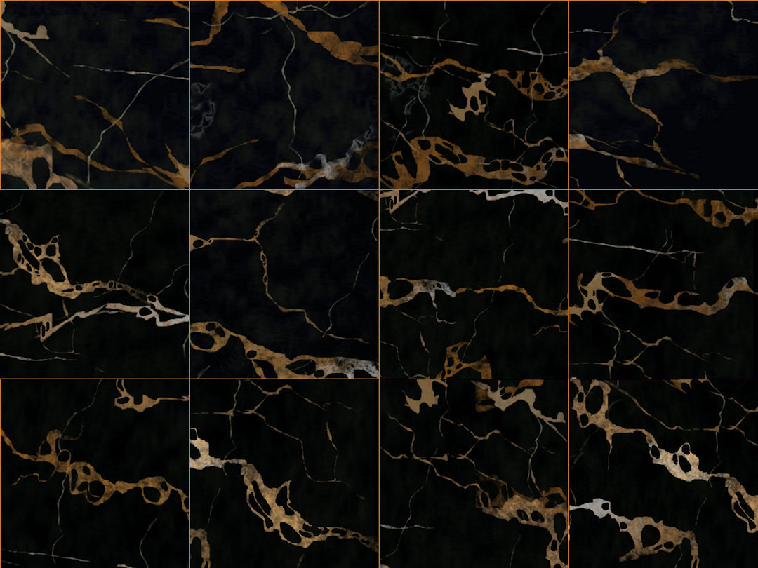 Top Black And Gold Marble Wallpapers 1080x810