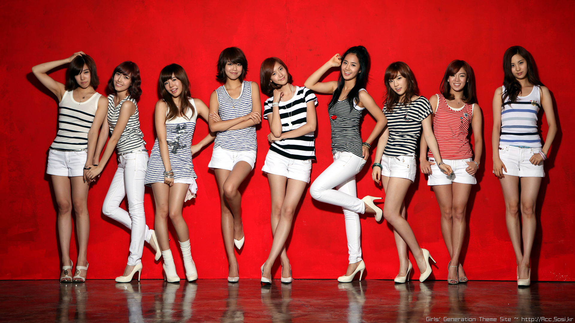 After School Wallpaper 10   1920 X 1080 stmednet 1920x1080