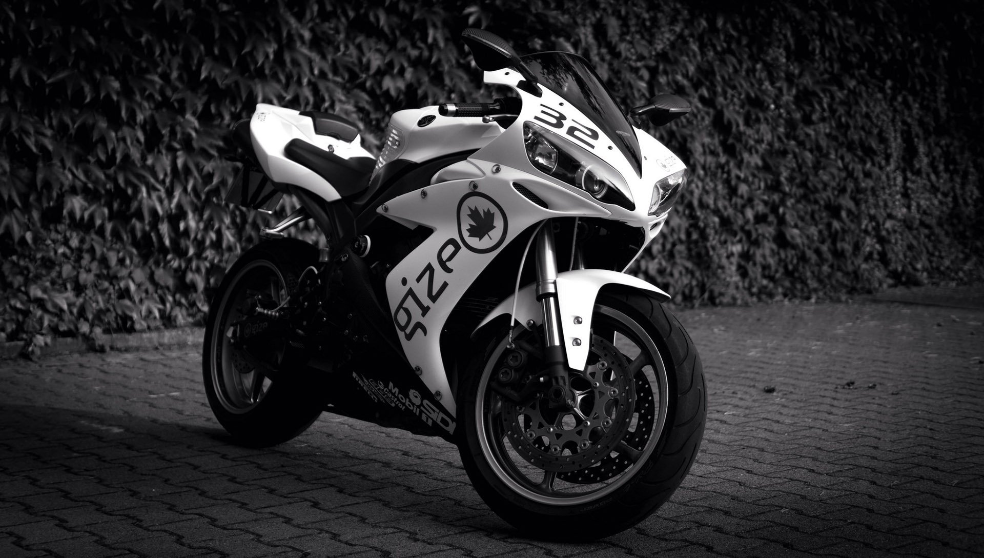 Yamaha R1 Wallpaper   HD Wallpapers Backgrounds of Your Choice 1920x1088