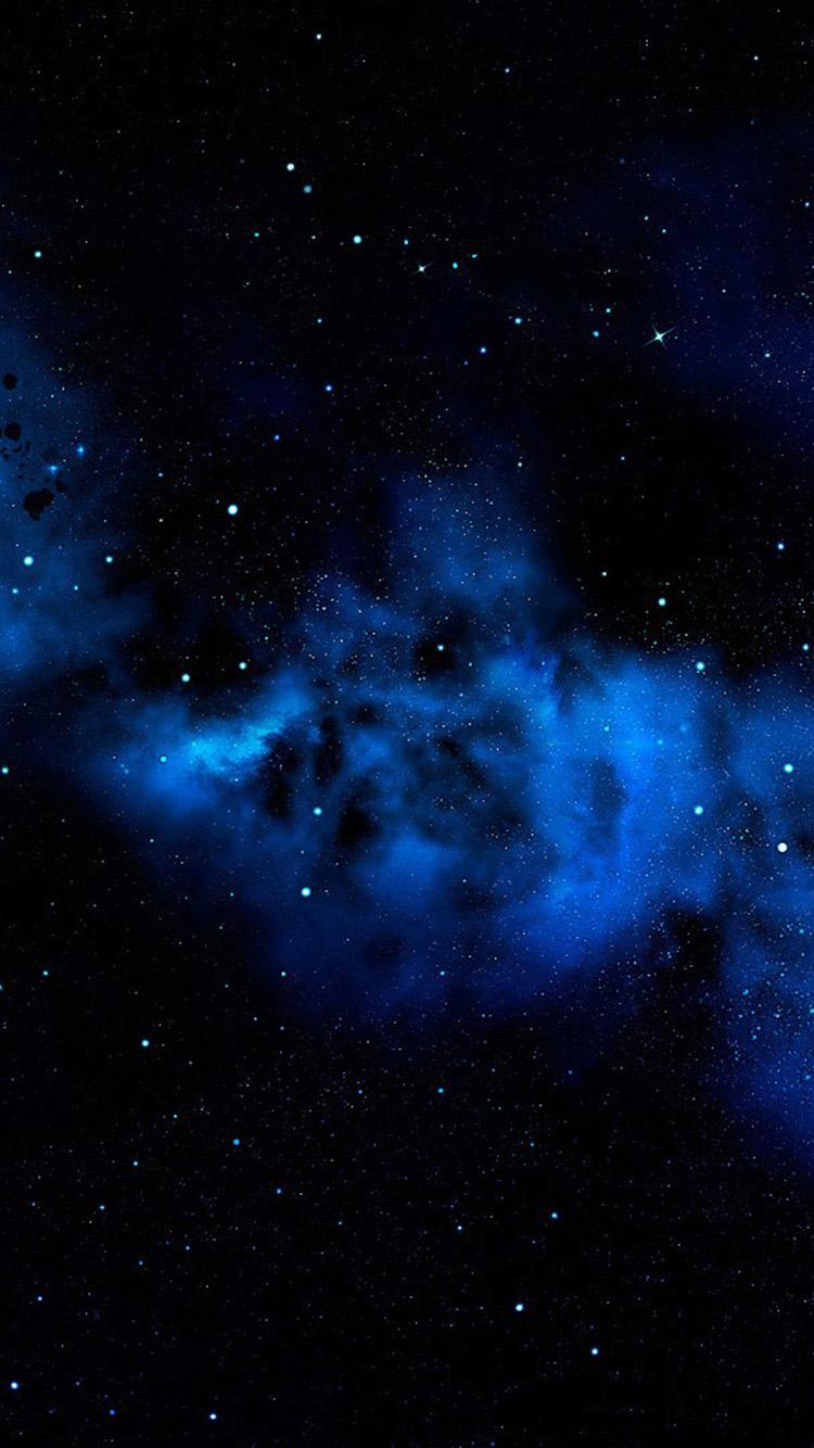 iphone 5 wallpaper nebula wwwimgkidcom the image kid