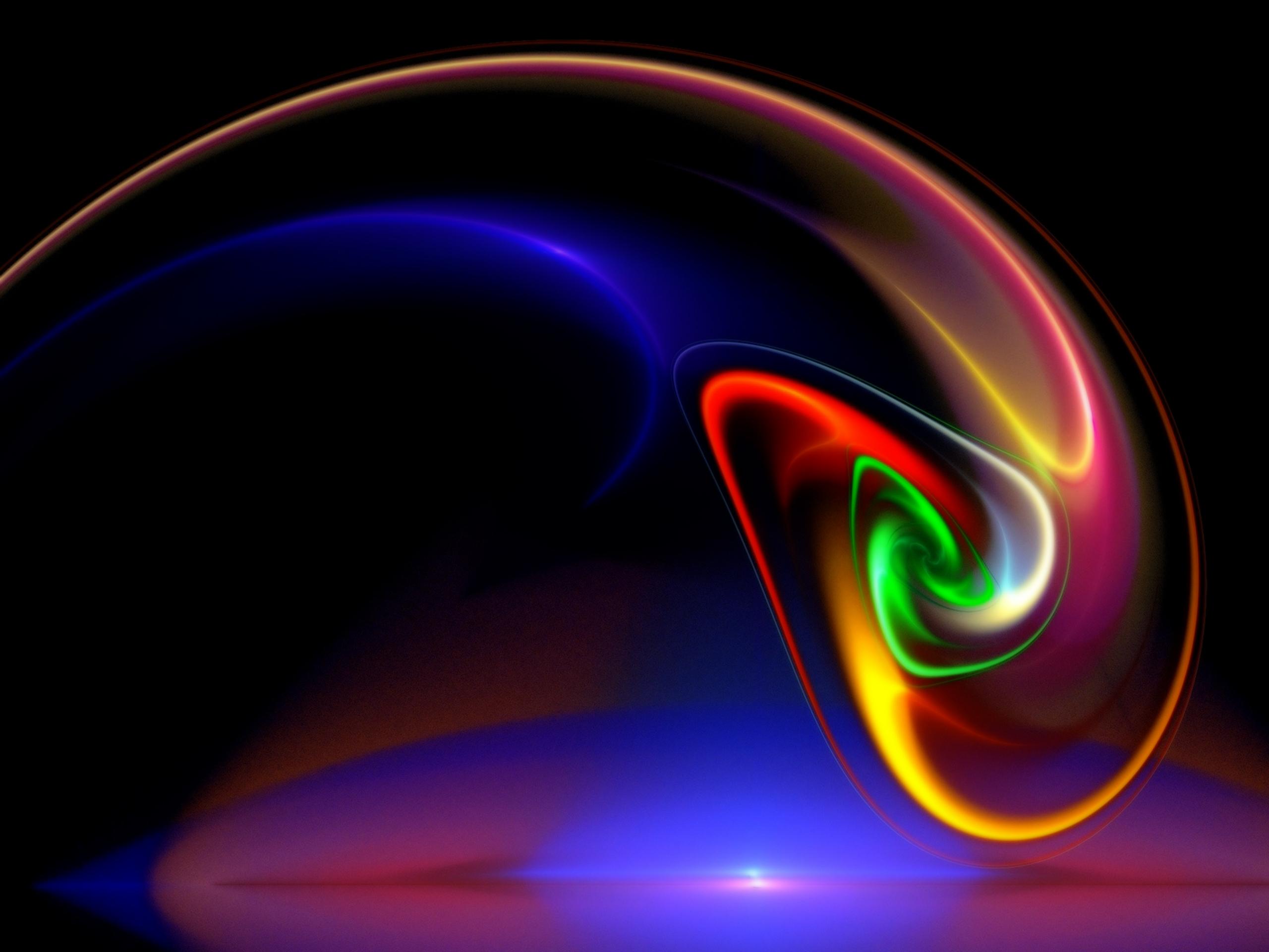 43 Colorful Desktop Backgrounds   Technosamrat 2560x1920