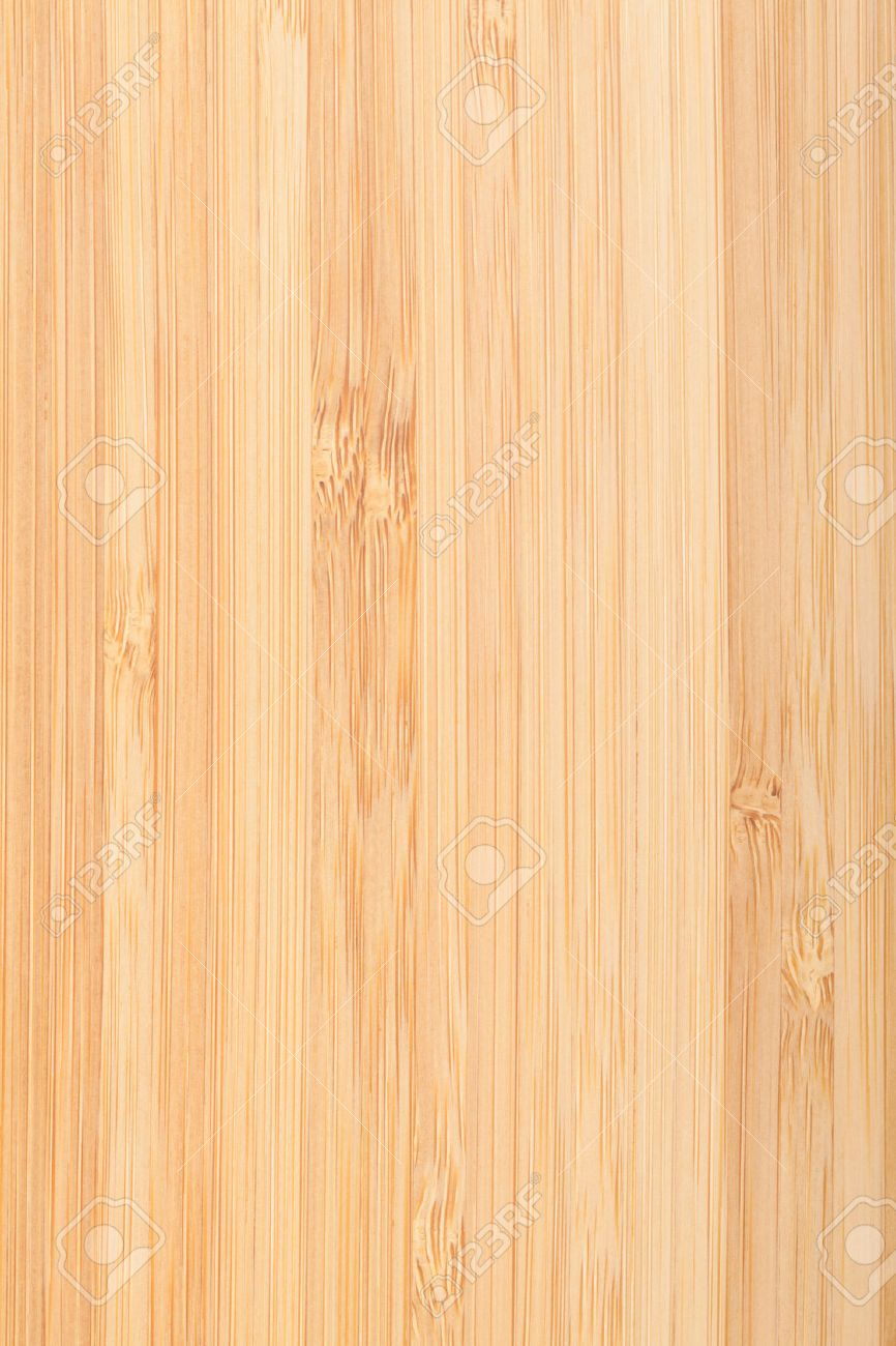 Wood Texture Cutting Board Background Stock Photo Picture And 866x1300
