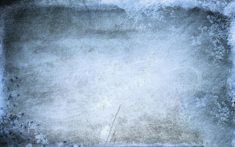 Ice Background Wallpaper Wallpapersafari