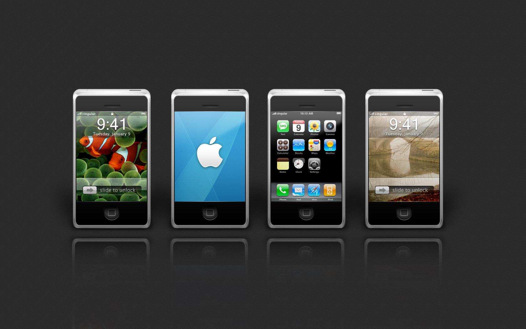 iphone delete wallpaper wallpapersafari