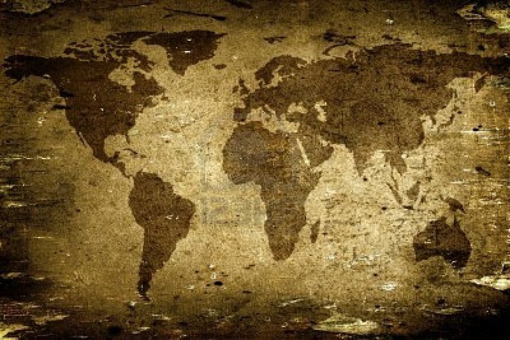 Pinterest World Map Wallpaper Old World Maps And Map Wallpaper 736x491