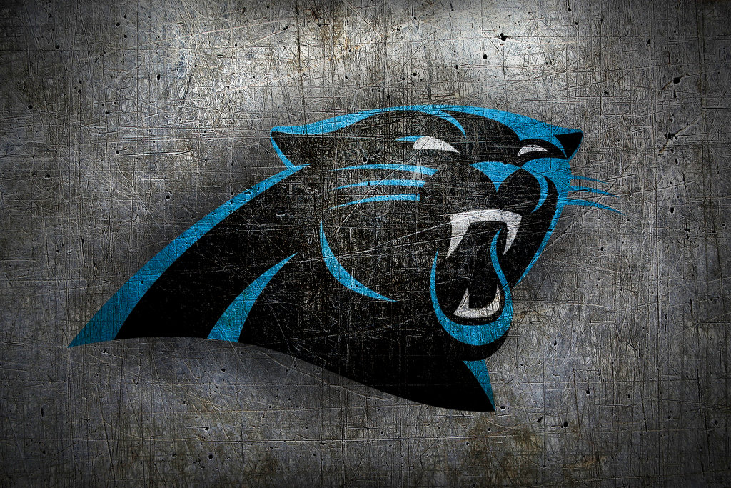 Your Panther Related BackgroundWallpaper   Page 4   Carolina Panthers 1024x683