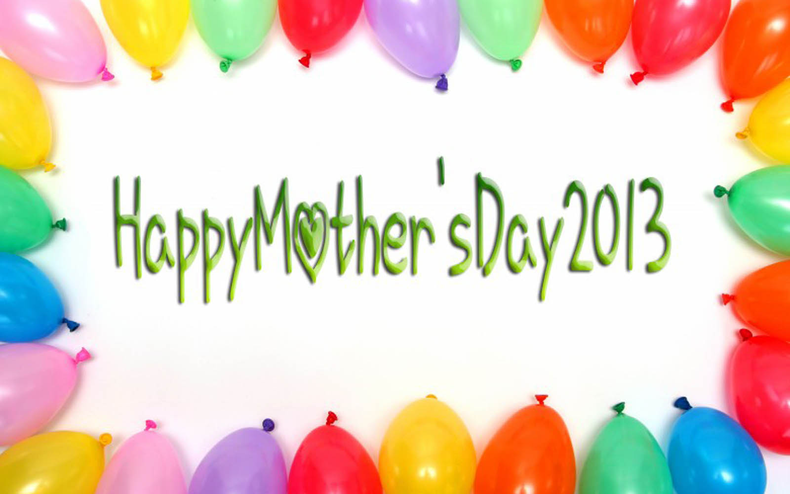 Atoz Nature Wallpapers Happy Mothers Day Wallpapers 1600x1000