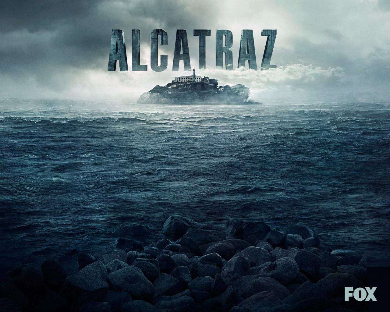 investigation discovery com investigation history alcatraz wallpaper 1280x1024
