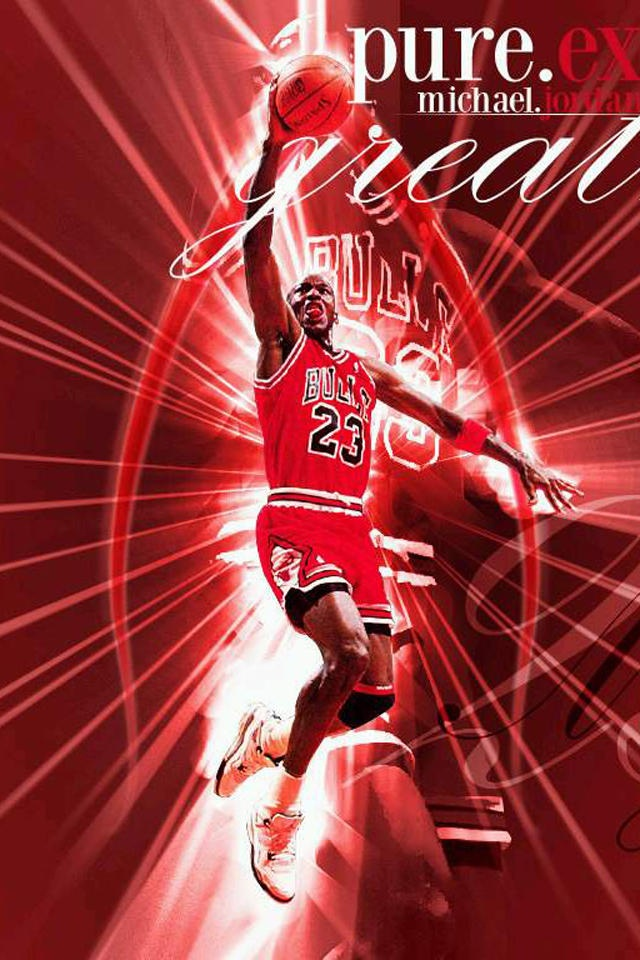 air jordan wallpaper iphone 6 plus