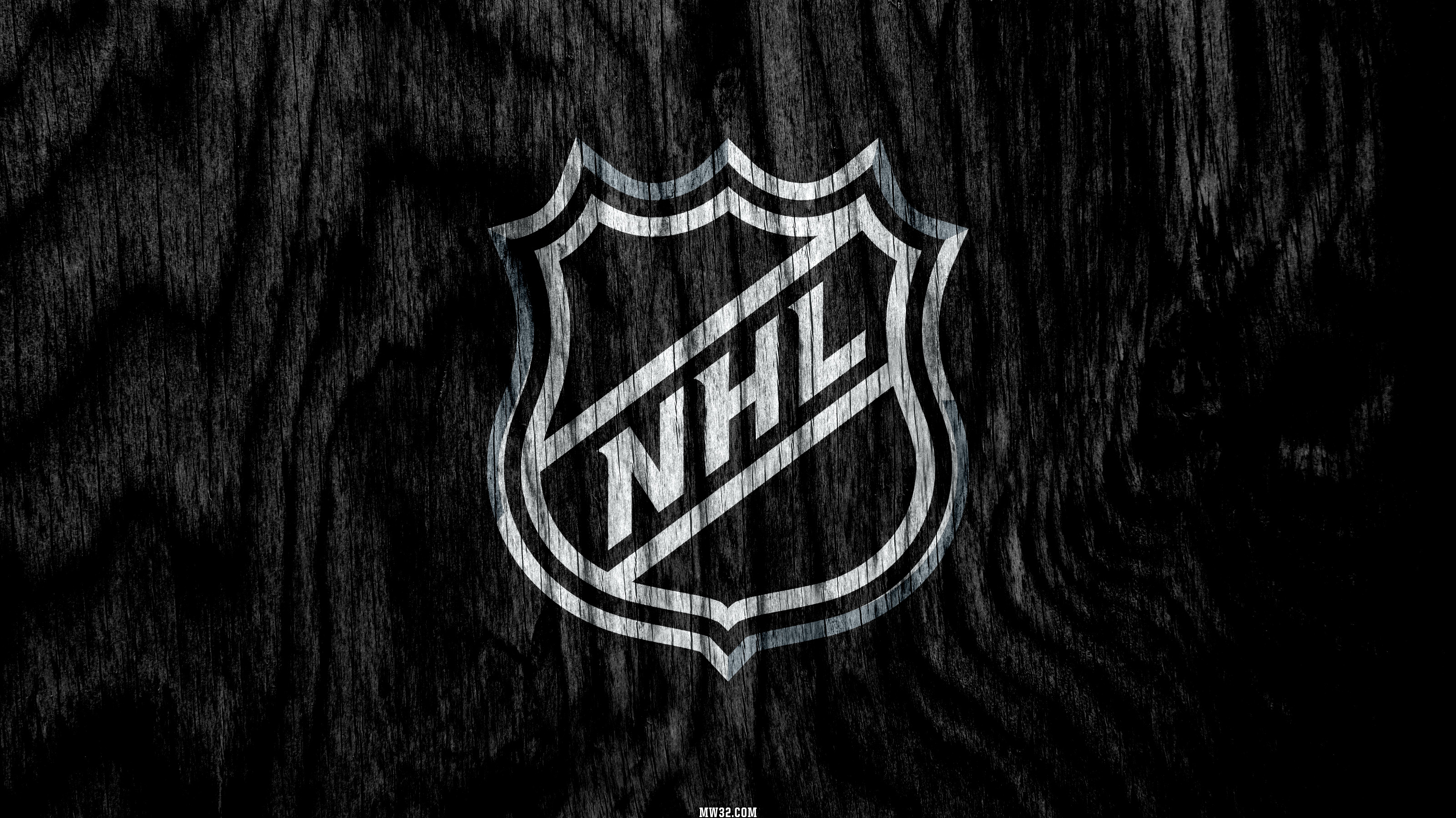 Nhl Logo Wallpaper Top 46 Nhl Logo Backgrounds ISQ932 3201x1800