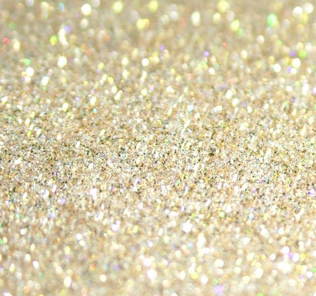 Glitter Wallpaper 9   Best Wallpaper Collection 640x600