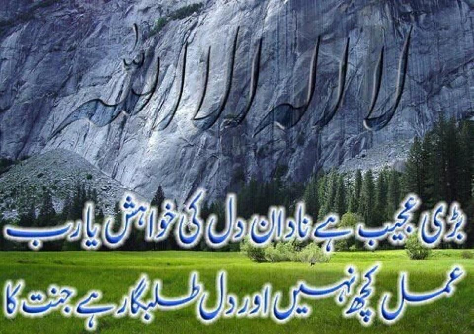 sad urdu poetry full hd Wallpapers 960x677