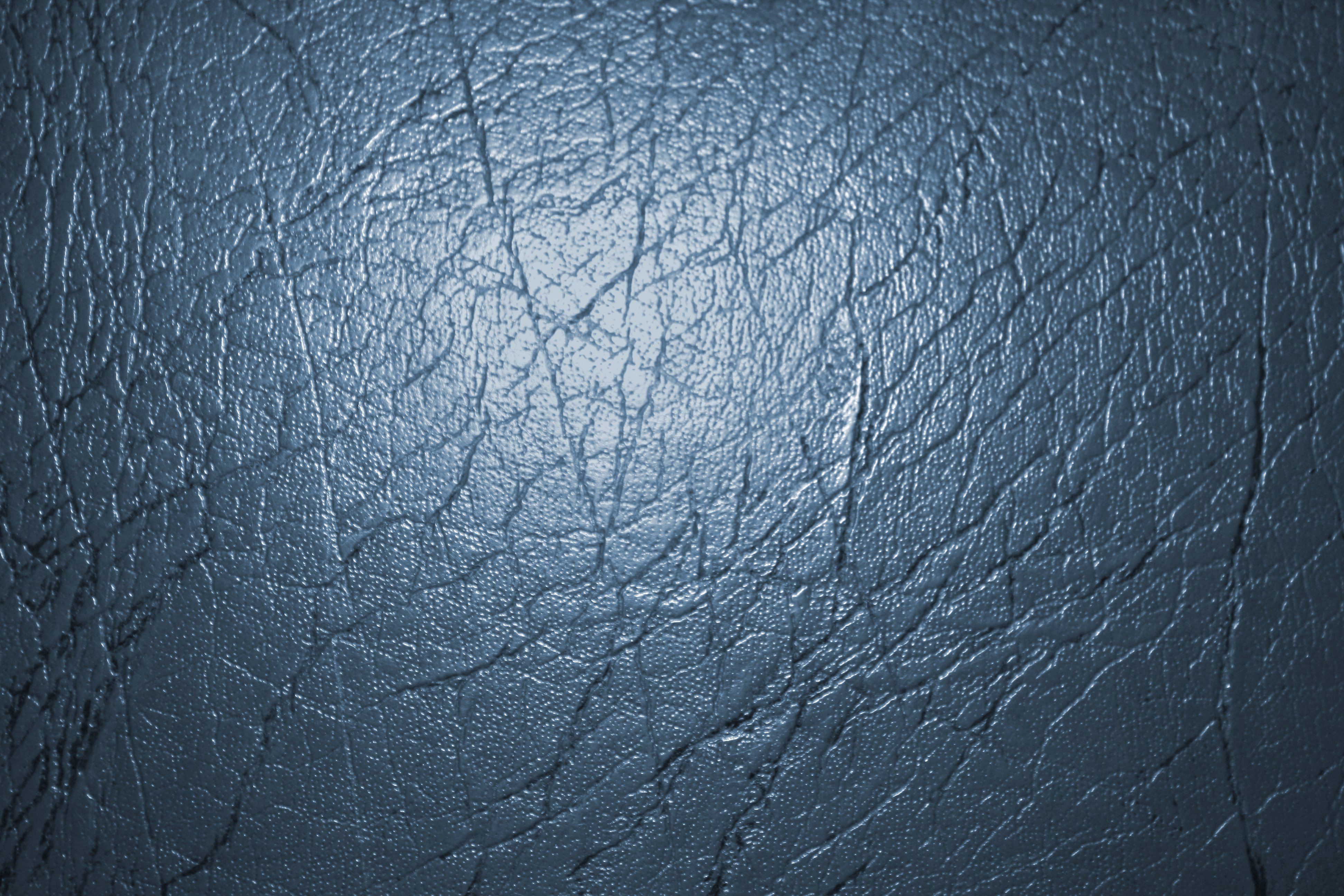 Pin Texture Gray Blue Pattern Wallpaper Background Wallpapers Photos 3888x2592