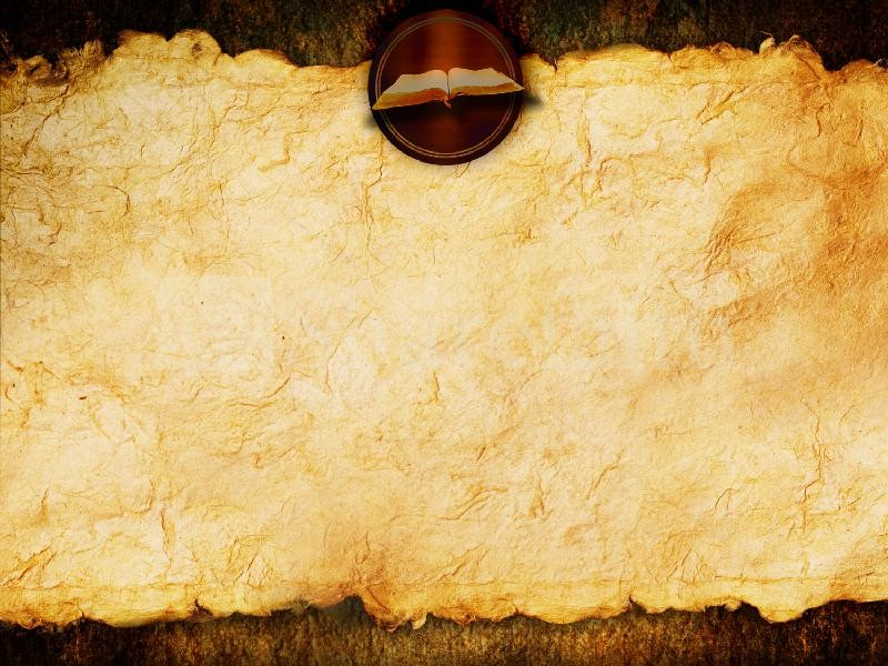 backgrounds for ancient book backgrounds  .backgrounds, Powerpoint