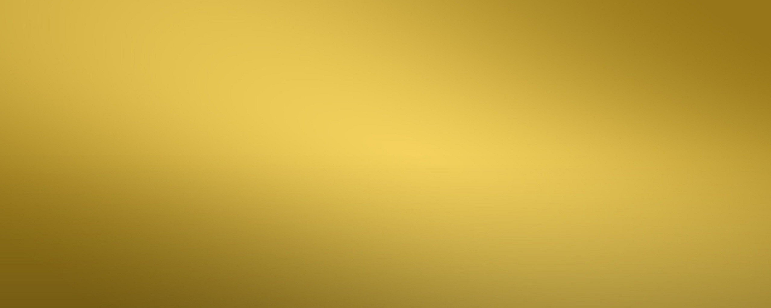 The gallery for   gt Gold Color Background Hd 2560x1024