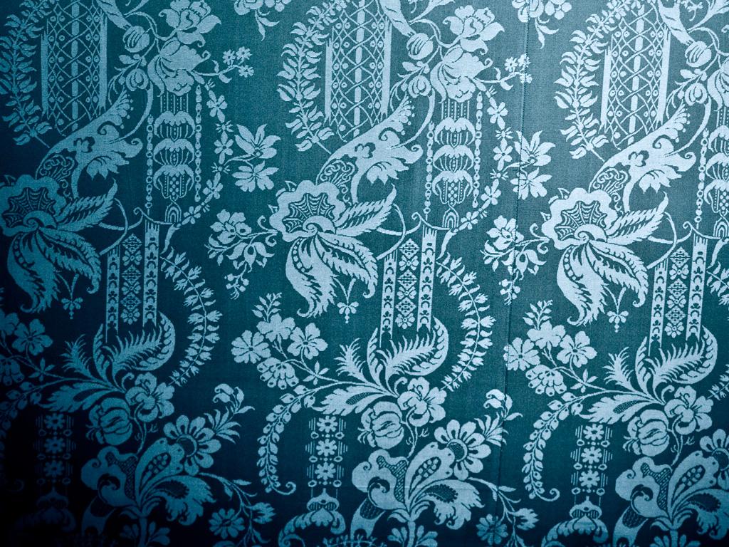 Stock Images Part 29 Vintage Damask Wallpaper Textures 1024x768