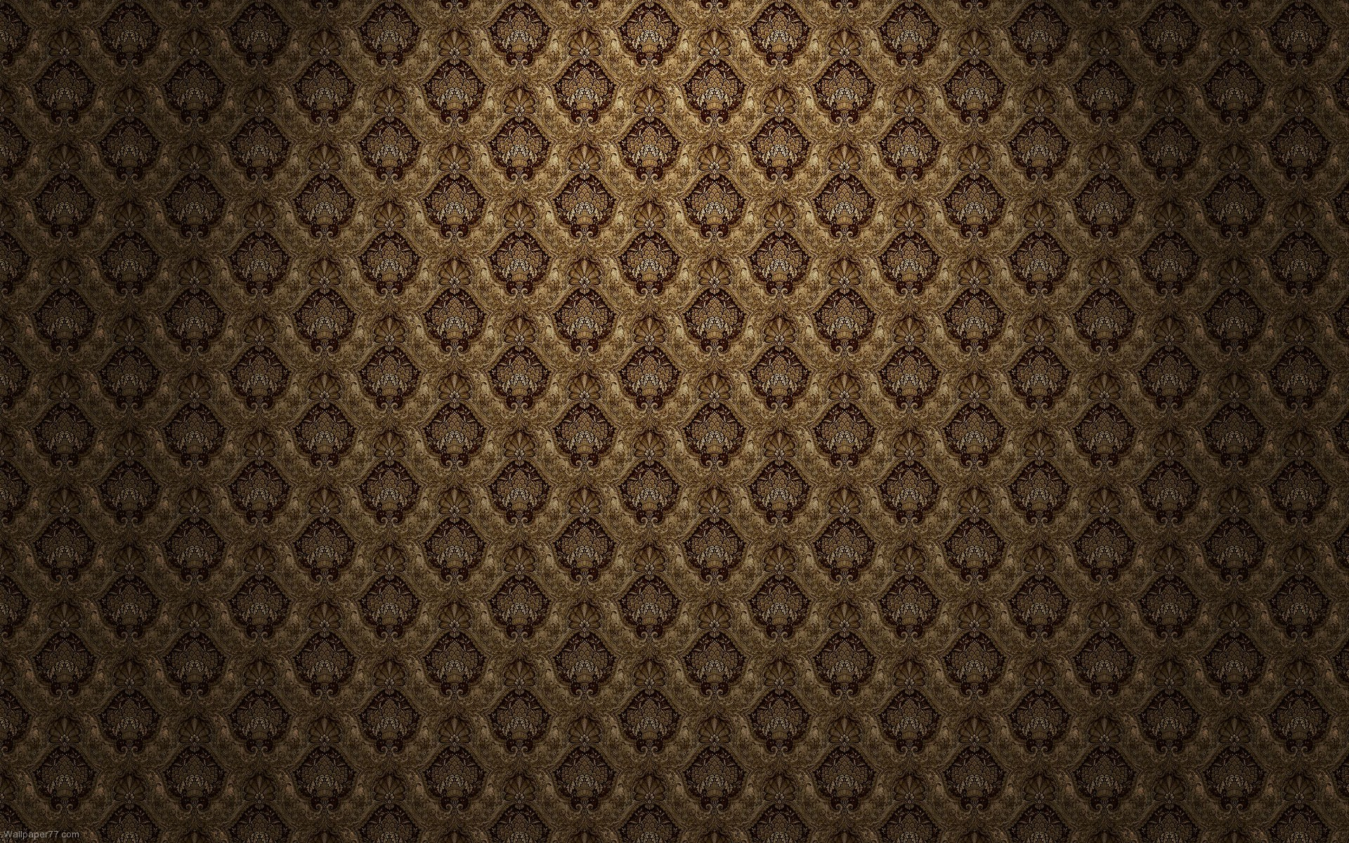 Pattern Wallpaper by Wonkajh background patterns pattern wallpapers 1920x1200