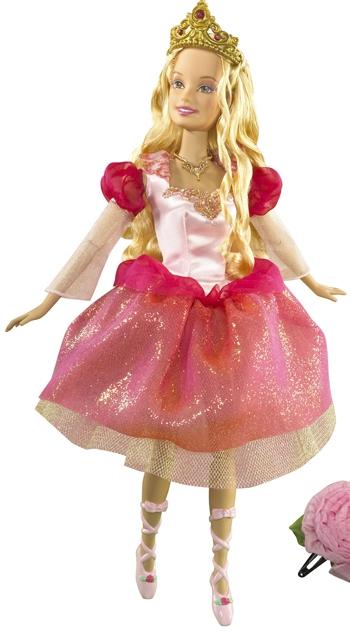 cool wallpapers Barbie Dolls Wallpapers 350x633