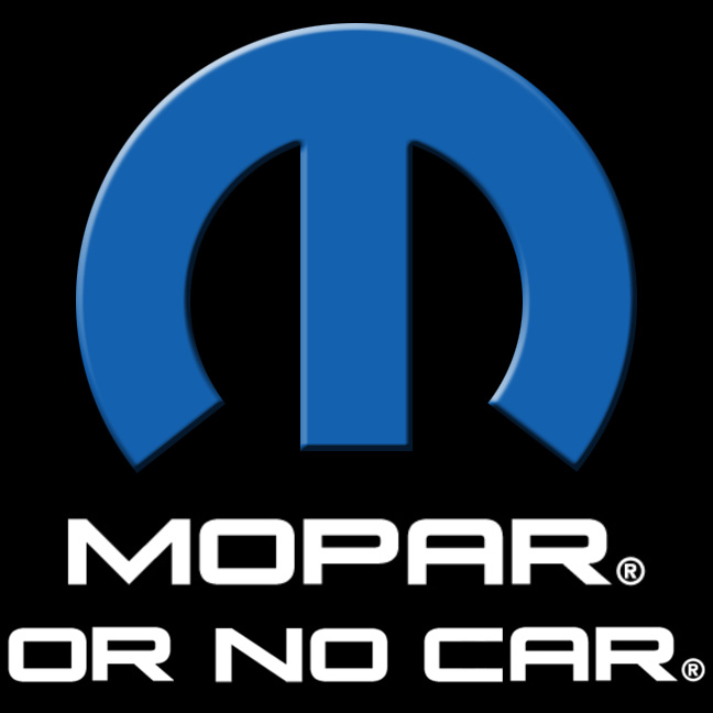 Mopar or No Car by Kimura Shinjiru 648x648