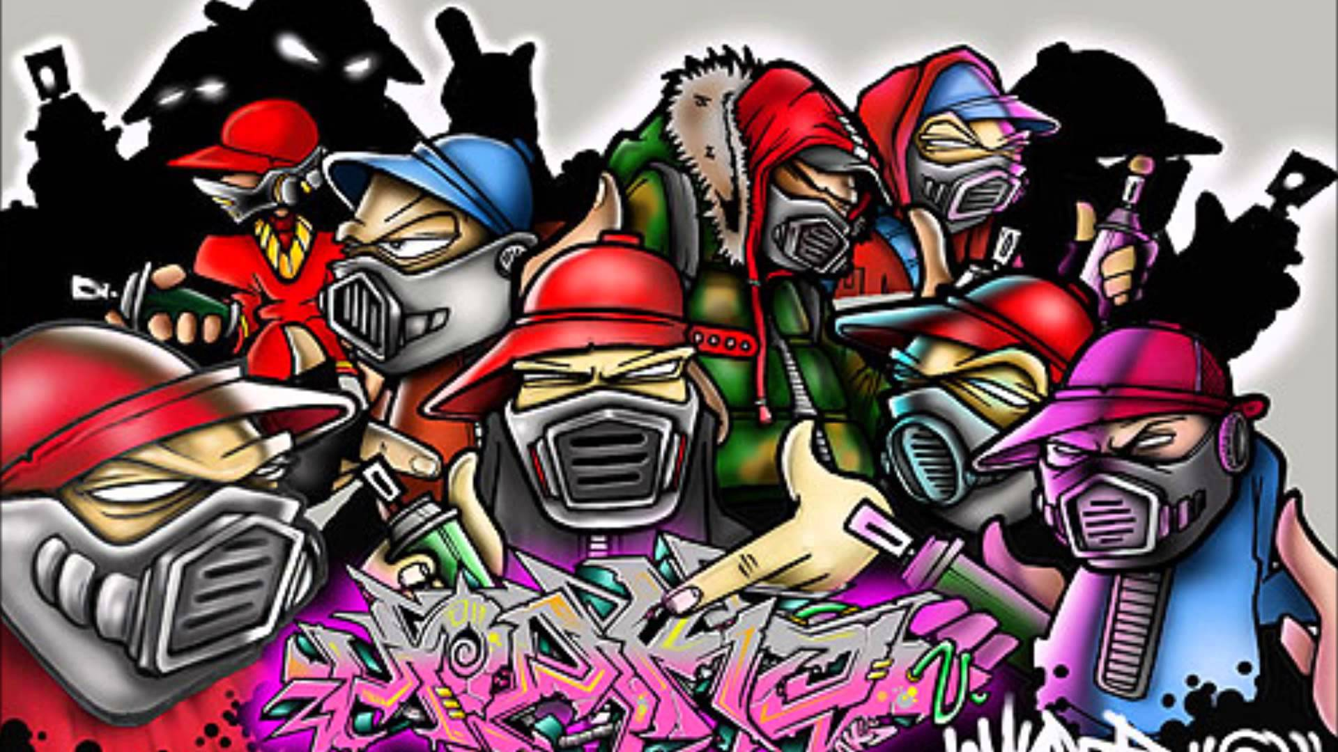 Crips Vs Bloods Wallpaper Crips vs bloods wallpaper 1920x1080
