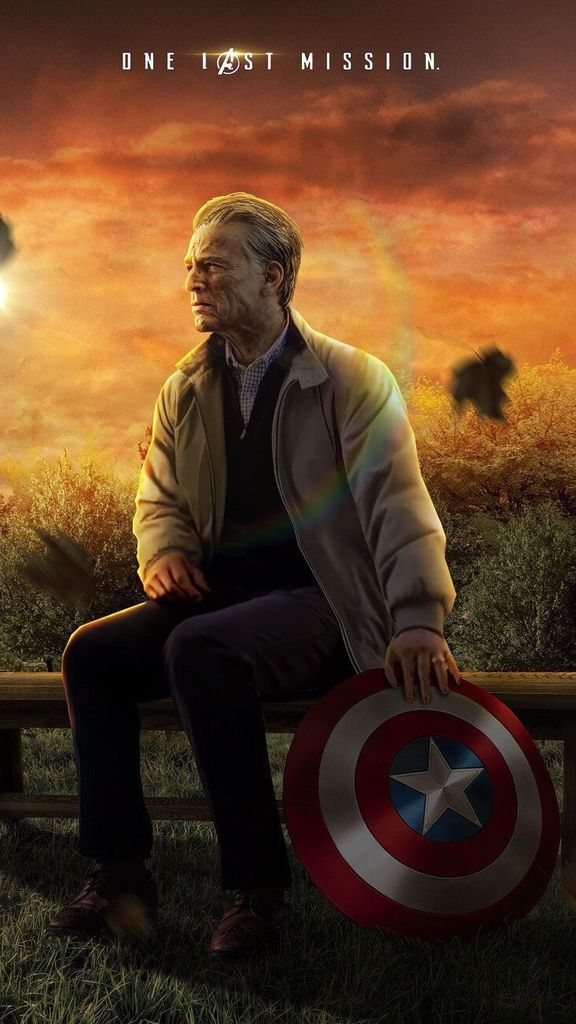 Auction Watcher p Twitter Just Pinned to Captain America WHAT 576x1024