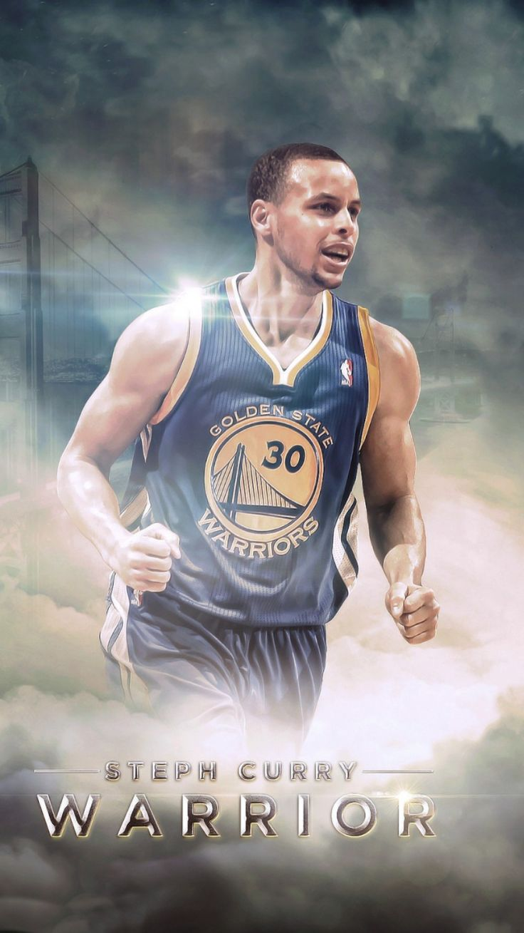 1000 ideas about Stephen Curry Wallpaper 736x1309