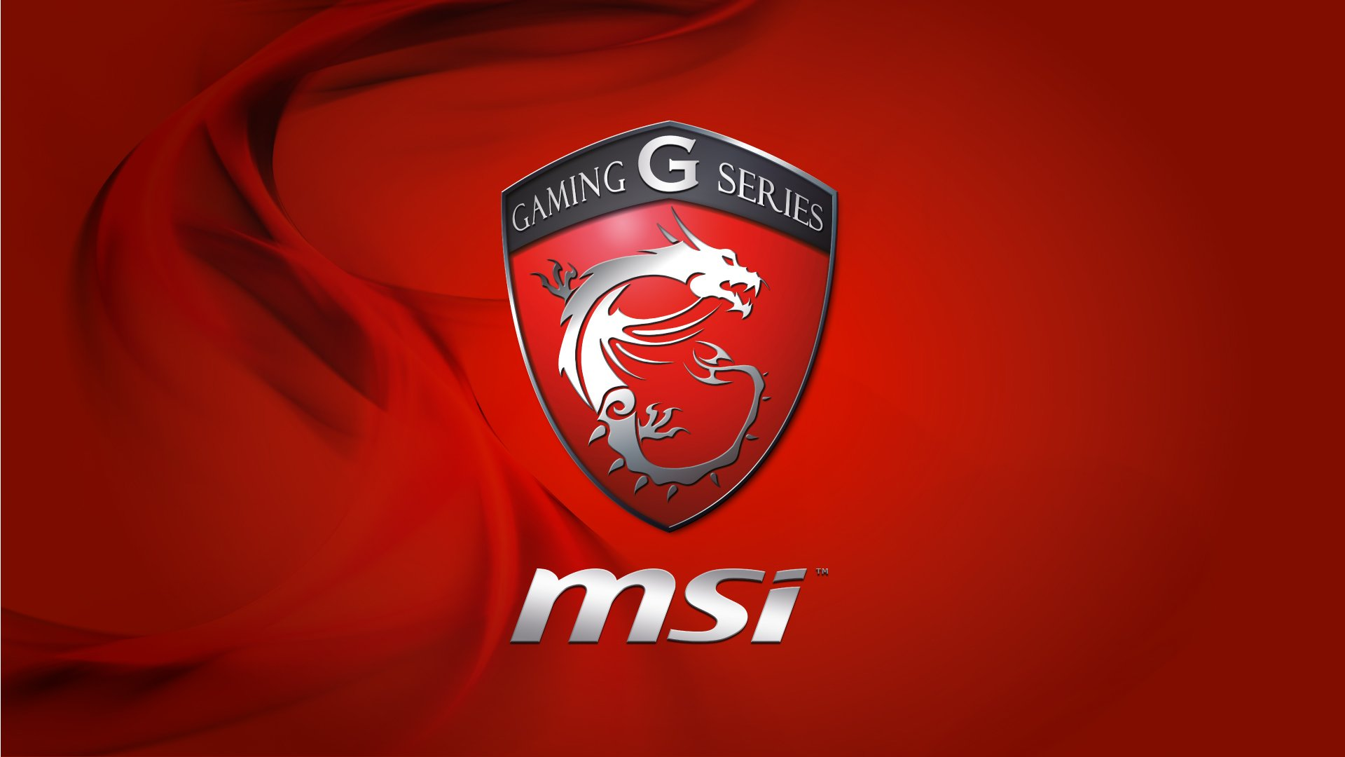 Msi gaming 7 wallpaper wallpapersafari for Fond ecran gaming