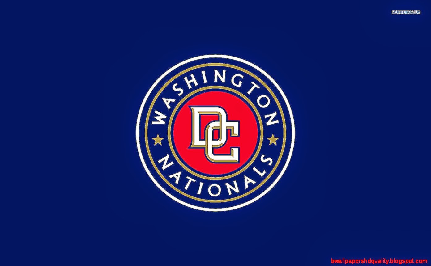 Washington Nationals Wallpaper Wallpapers HD Quality 1394x861