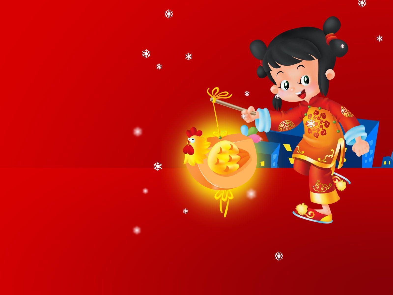 Chinese New Year 2014 Desktop Wallpaper   Wallpaper High Definition 1600x1200