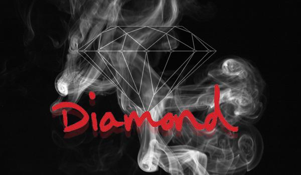 diamond supply co 600x349