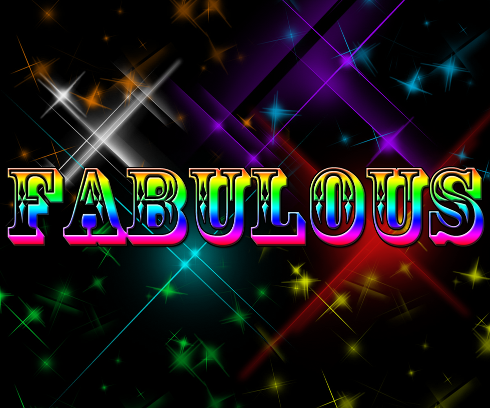 fabulous wallpaper   wallpapersafari