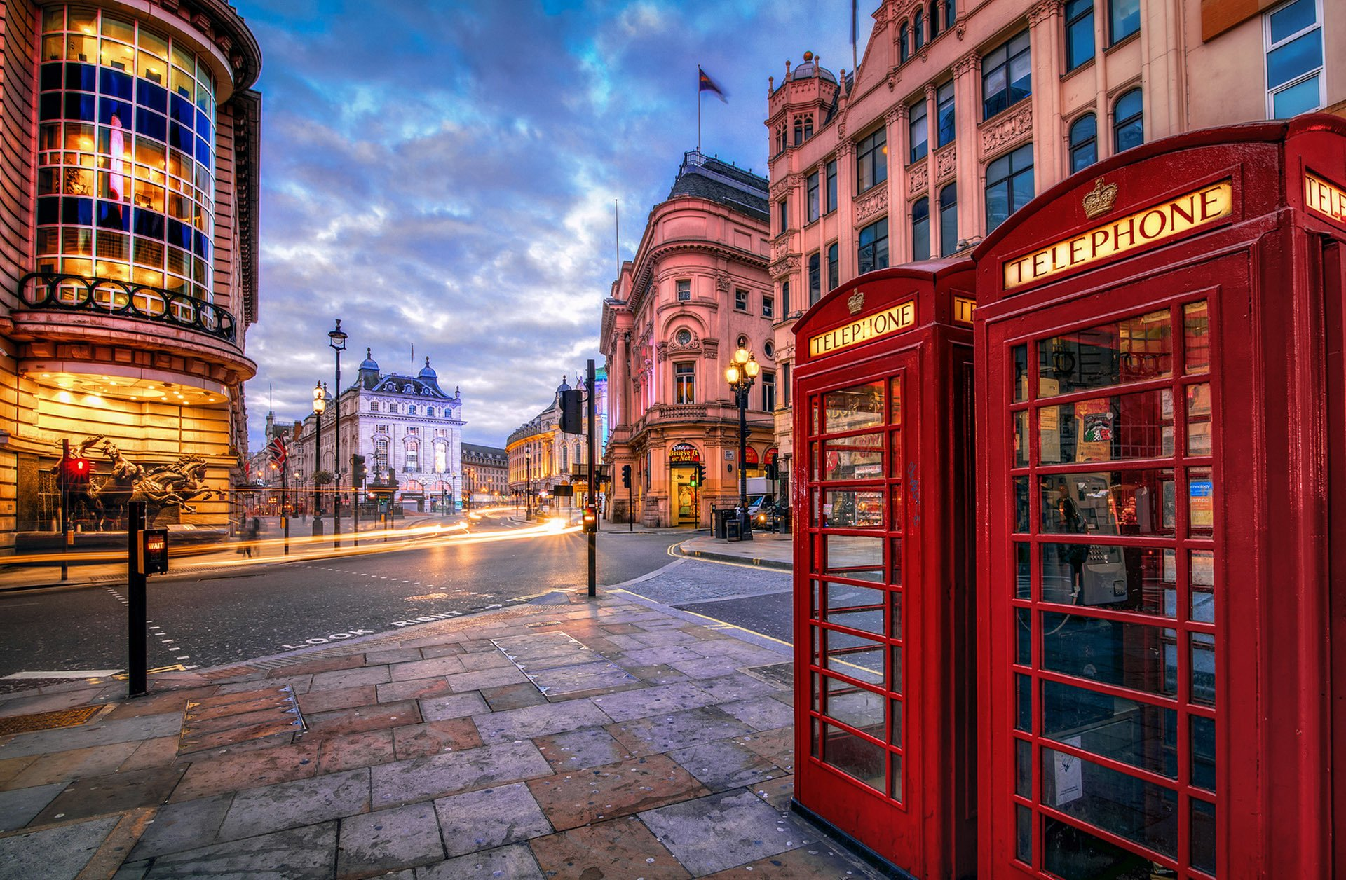 london uk england wallpaper background 1920x1256