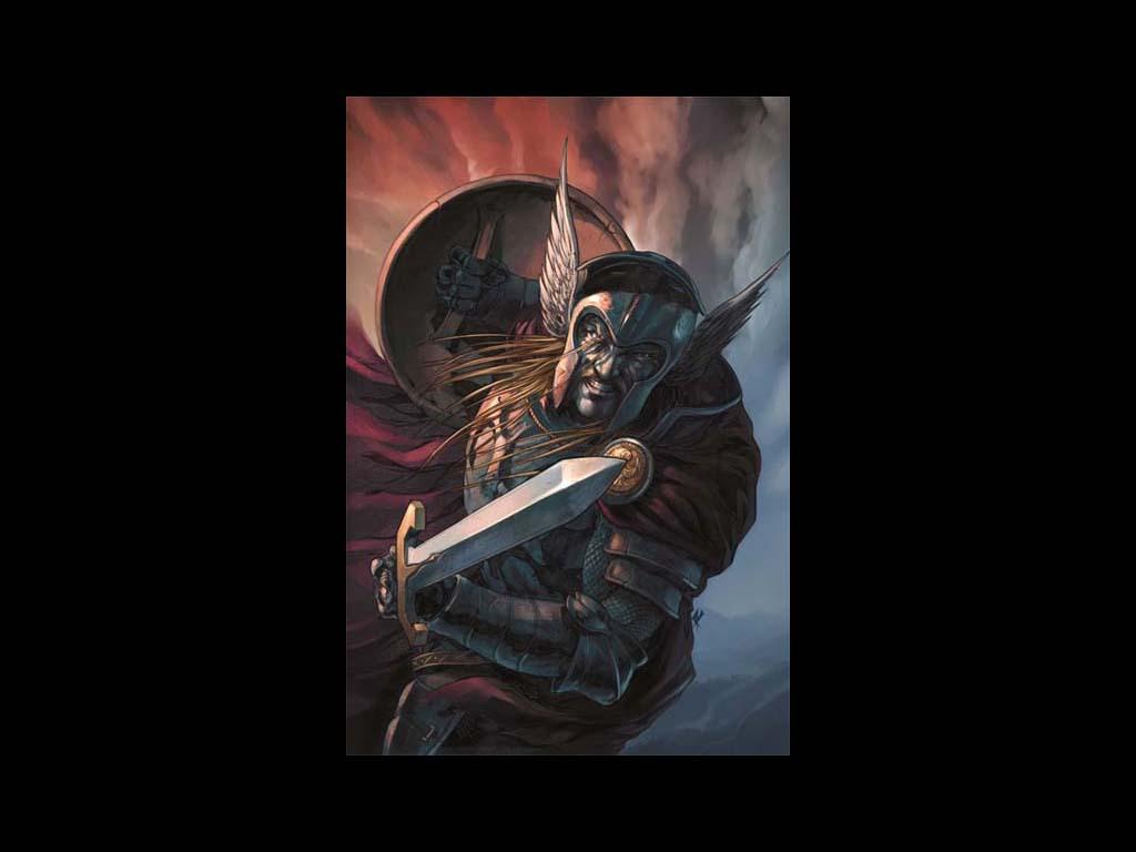 Dragonlance wallpaper   ForWallpapercom 1024x768