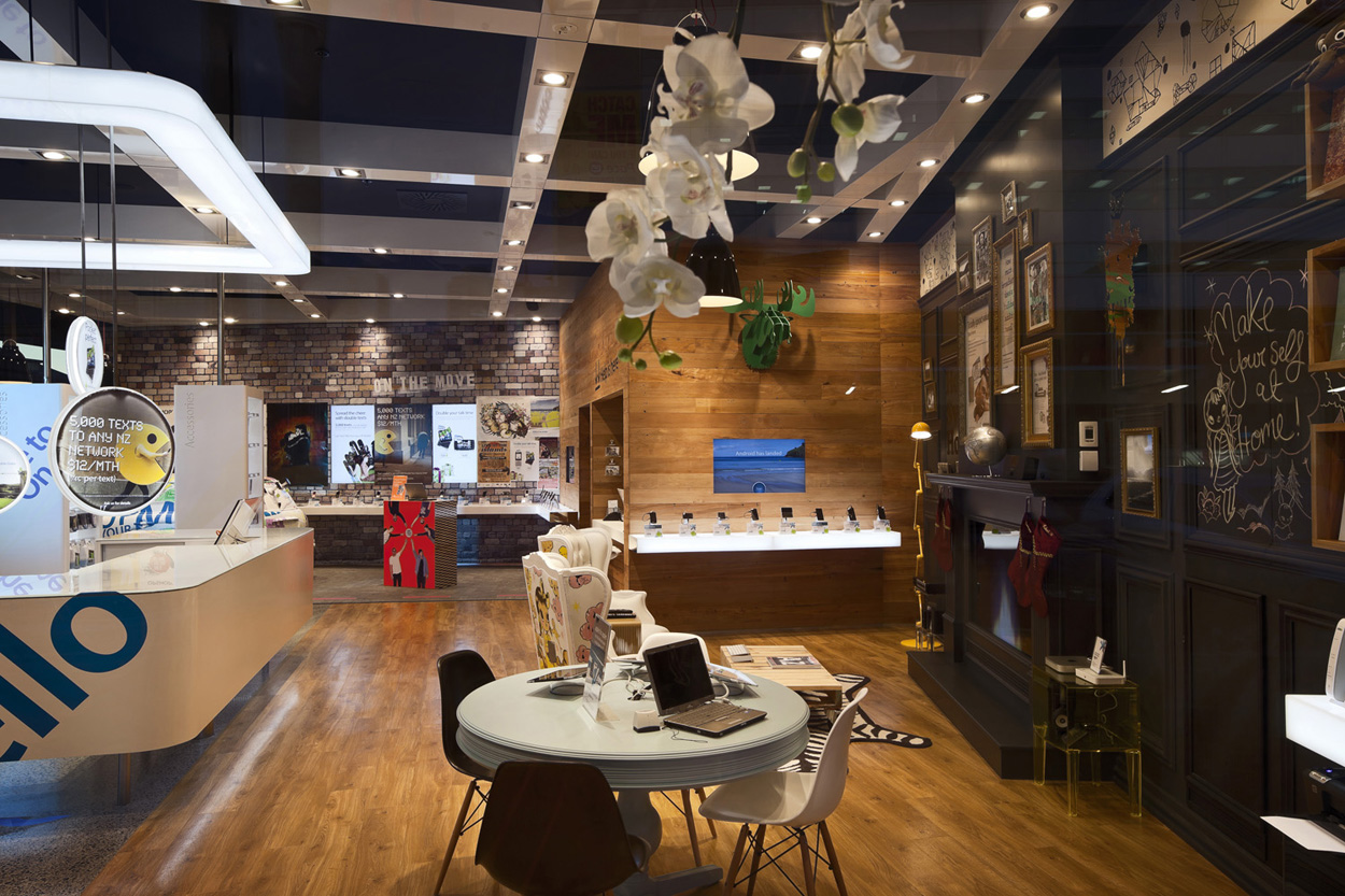 imagine these retail interior design telecom victoria street wallpaper 1250x833