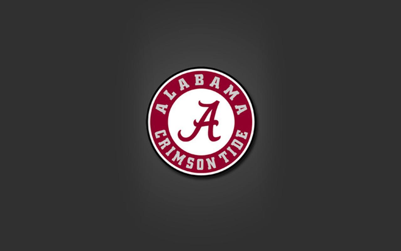 Alabama Football Wallpapers 1280x800