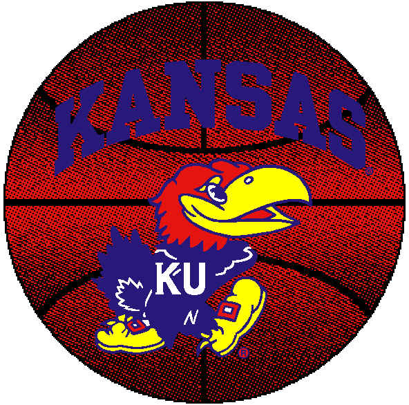 download 030113 kansas your the items ku colleges wallpaper soccer 592x586