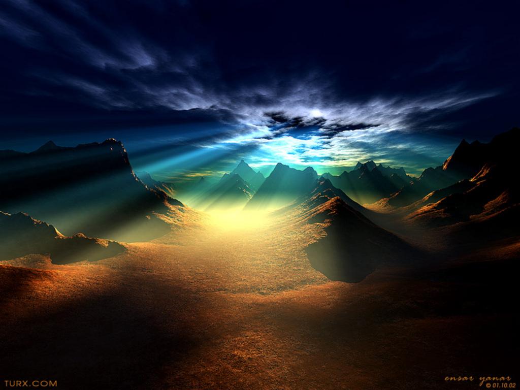Linda Rose Spiritsong Faith and Gods Principle 1024x768