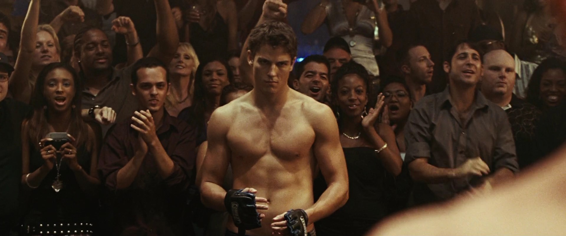 Free Download Sean Faris Images Never Back Down Hd Wallpaper And Background 1920x800 For Your Desktop Mobile Tablet Explore 21 Never Back Down Wallpapers Never Back Down Wallpapers Never