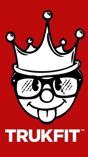 dgk wallpaper iphone keep calm and dgk all day keep calm and we love 288x512