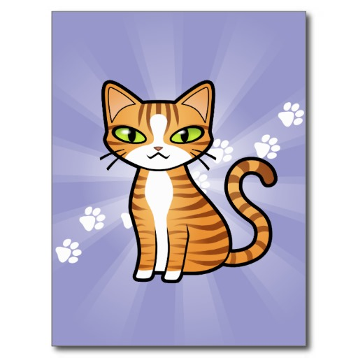 Design Your Own Wallpaper   wwwwallpapers in hdcom 512x512