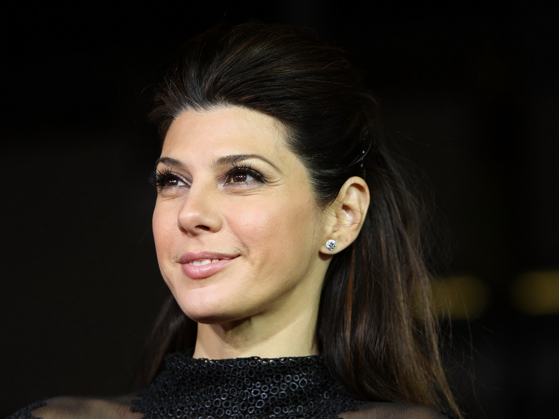 Marisa Tomei Celebrity Wallpaper 57400 1920x1440px 1920x1440
