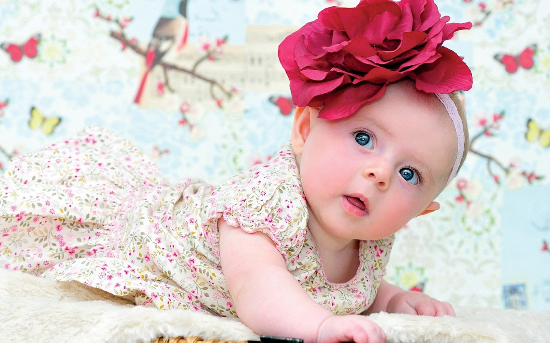 Free Download 63 Baby Girl Wallpapers On Wallpaperplay 1920x1200 For Your Desktop Mobile Tablet Explore 18 Beautiful Beby Wallpaper Beautiful Beby Wallpaper Beautiful Wallpaper Wallpapers Beautiful