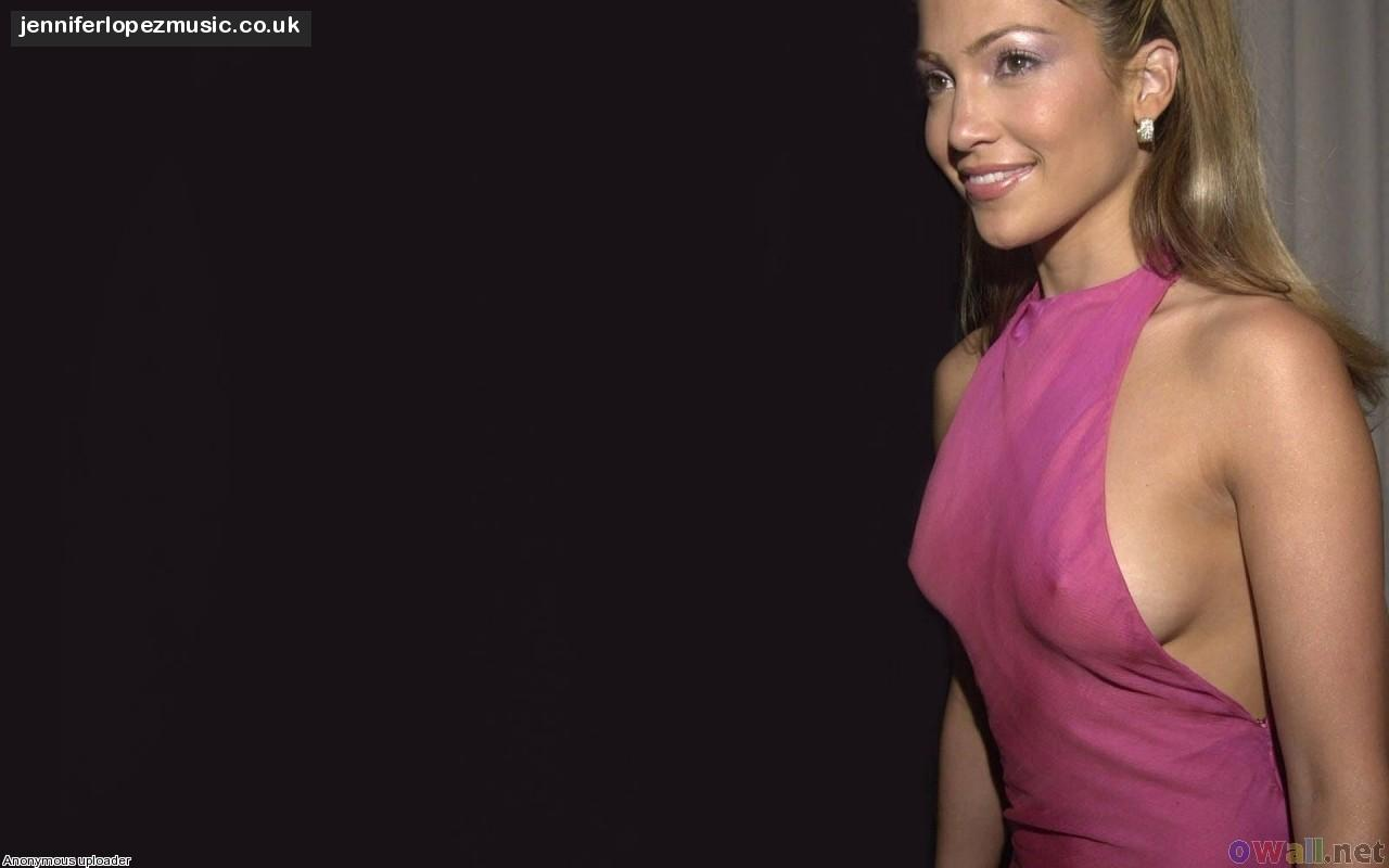 Celebrities Body Pics Hot Jennifer Lopez Body Pics Pics 1280x800