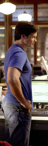 tom welling Wallpaper and background images in the Tom Welling club 167x500